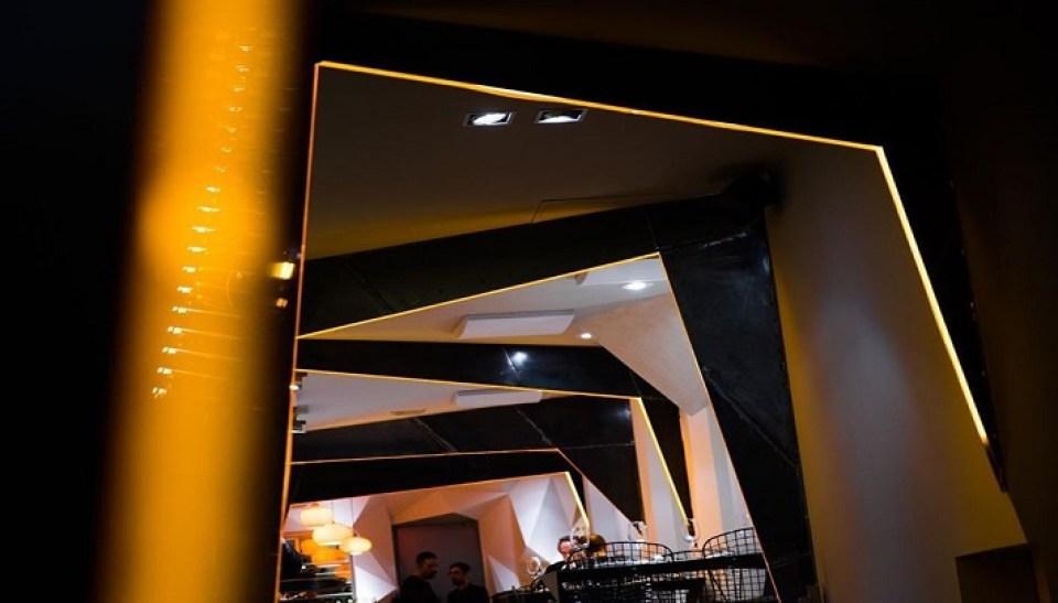 restaurante-moda-2020-krapula-te-veo-en-madrid.jpg