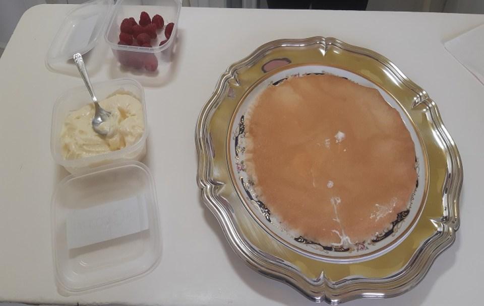 tarta-arabe-de-la-cococha-base-te-veo-en-madrid.jpg