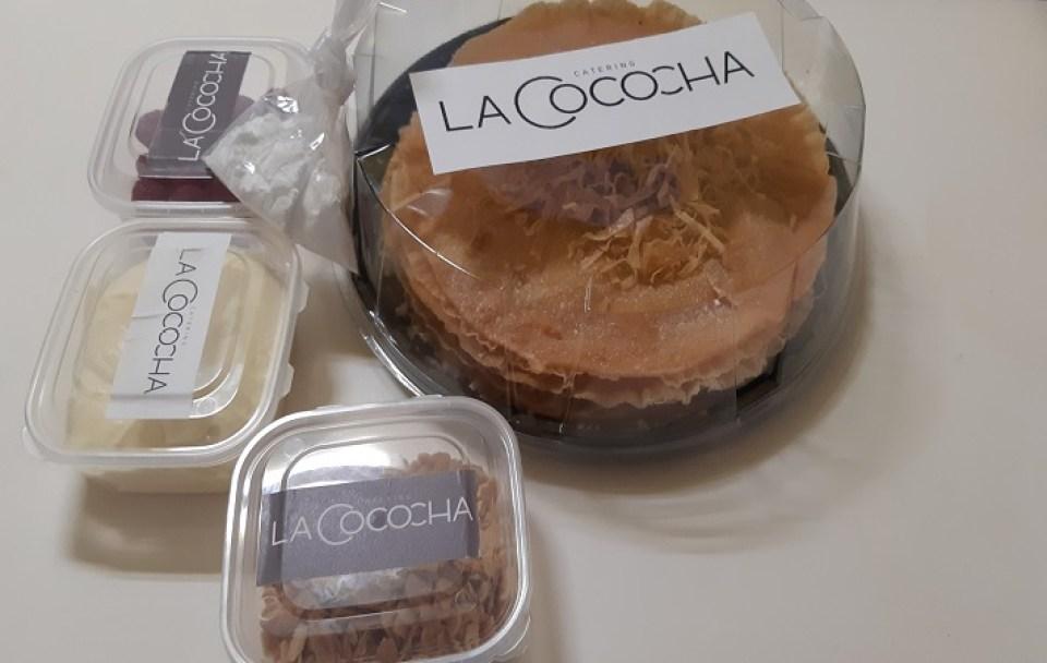 tarta-arabe-de-la-cococha-ingredientes-te-veo-en-madrid.jpg