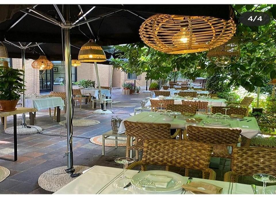 terraza-el-quenco-de-pepa-te-veo-en-madrid.jpg