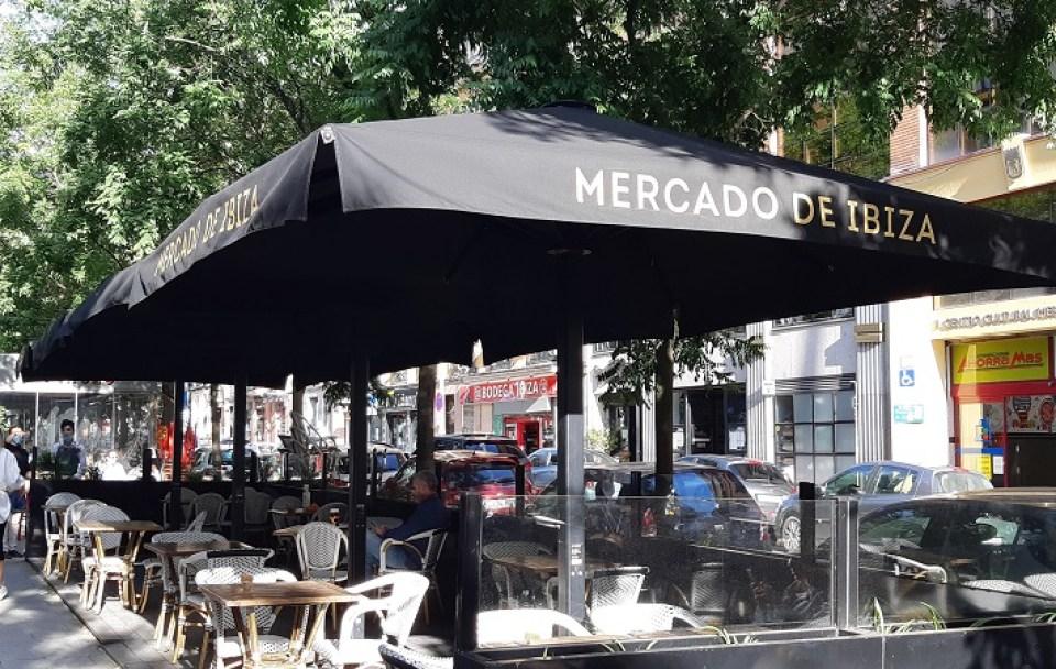 terraza-mercado-de-ibiza-te-veo-en-madrid.jpg