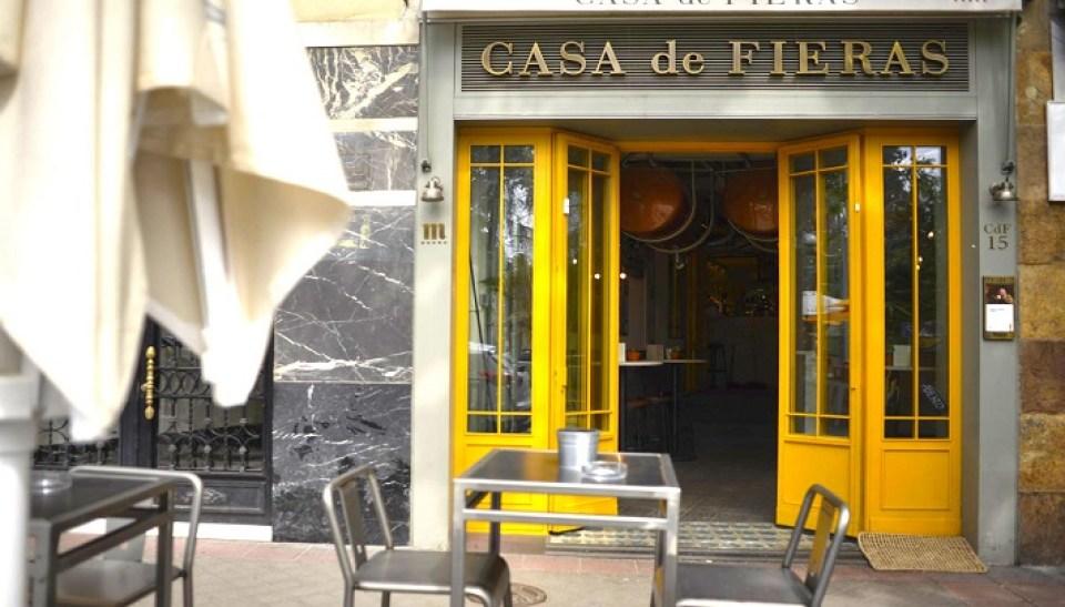 restaurante-casa-de-fieras-entrada-te-veo-en-madrid