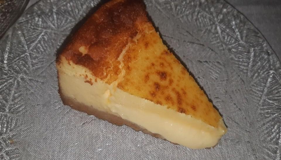 las-mejorer-tarta-de-queso-carbon-negro-te-veo-en-madrid.jpg