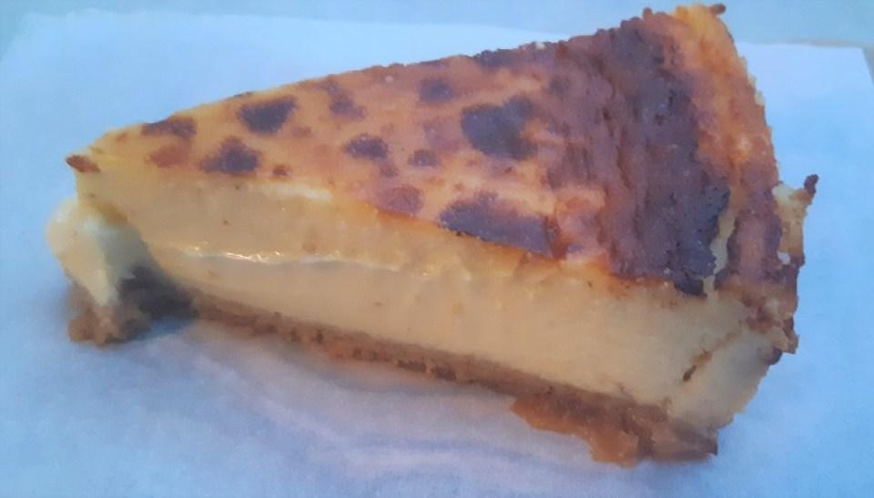 las-mejorer-tarta-de-queso-mo-de-movimiento-te-veo-en-madrid.jpg