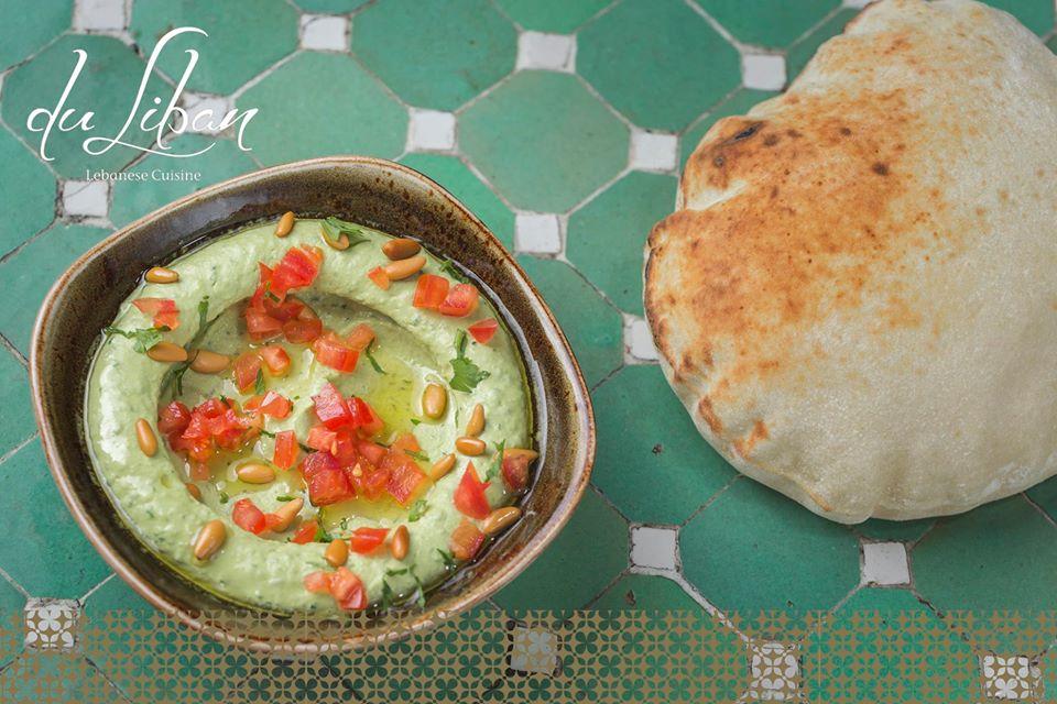 los-mejores-humus-duliban-te-veo-en-madrid.jpg
