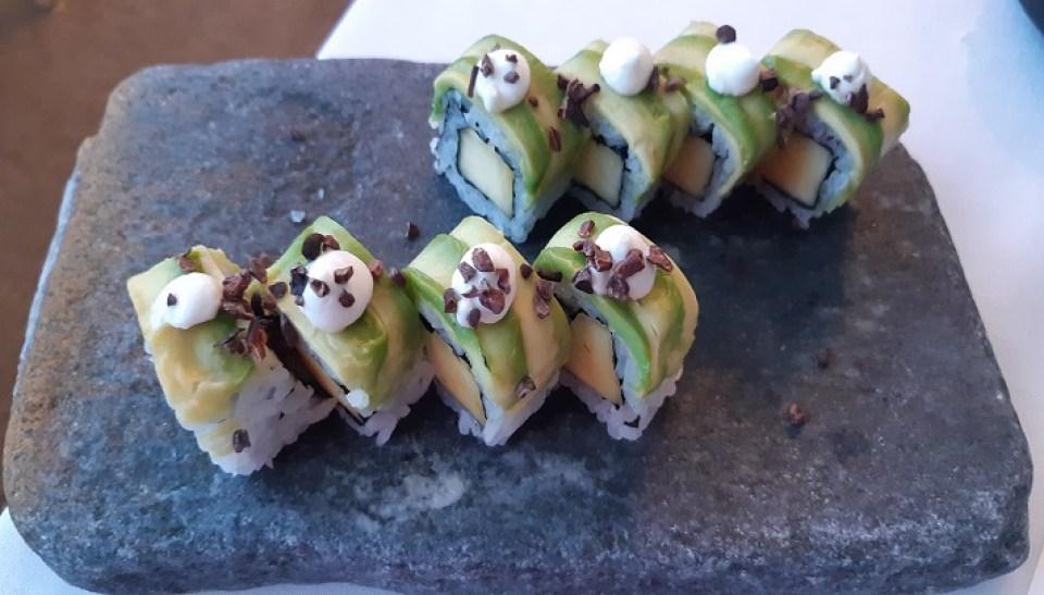 restaurante-aarde-uramaki-te-veo-en-madrid.jpg