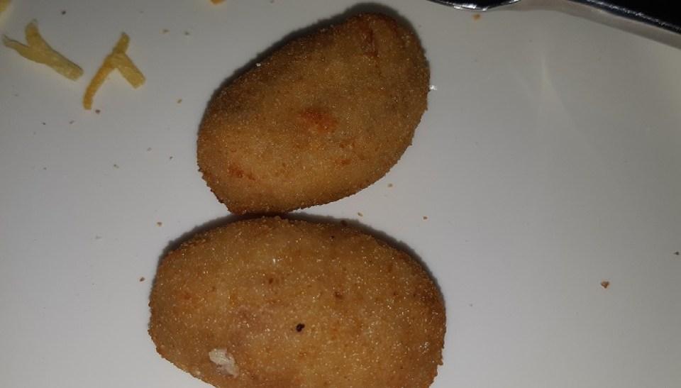 restaurante-carbon-negro-las-mejores-croquetas-te-veo-en-madrid.jpg