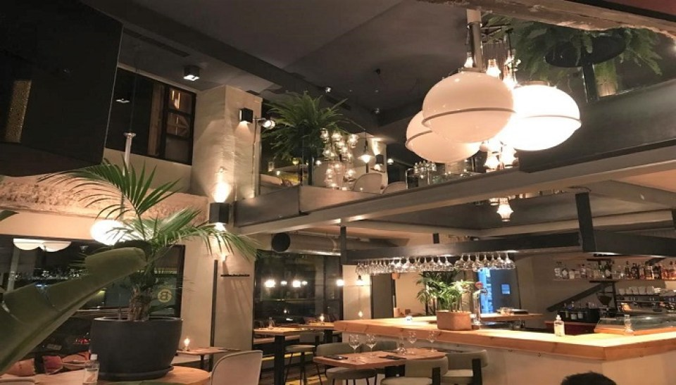 restaurante-makkila-casa-de-comidas-interior-te-veo-en-madrid.jpg