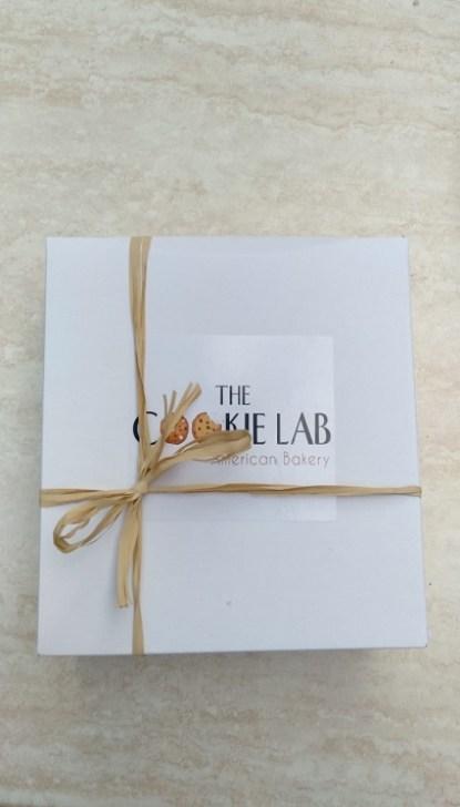 the-cooking-lab-pakaging-te-veo-en-madrid.jpg
