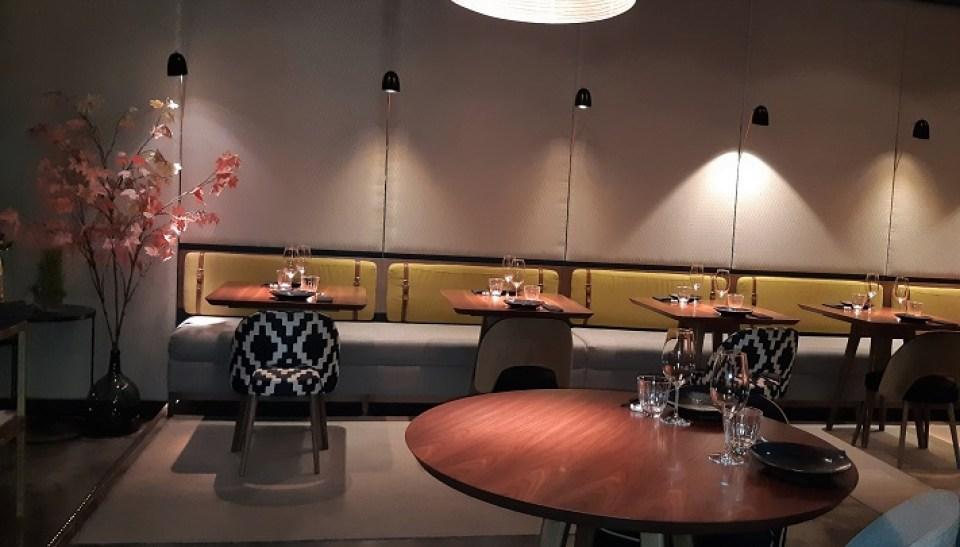restaurante-soy-kitchen-rincon-sala-te-veo-en-madrid.jpg