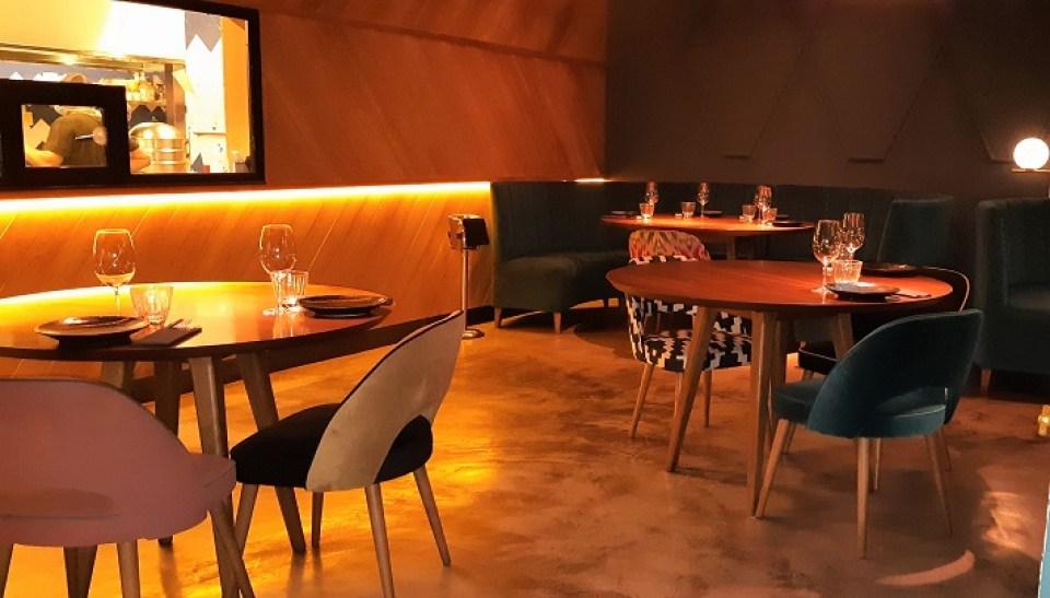 restaurante-soy-kitchen-sala-cocina-te-veo-en-madrid.jpg