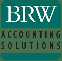 brwaccounting-logo