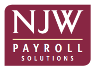 njw_payroll_solutions_ltd_logo