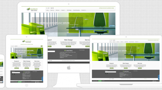 Mobile Web Browsing 1 680×380