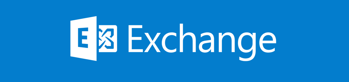 Microsoft Hosted Exchange from Tewktech Limited