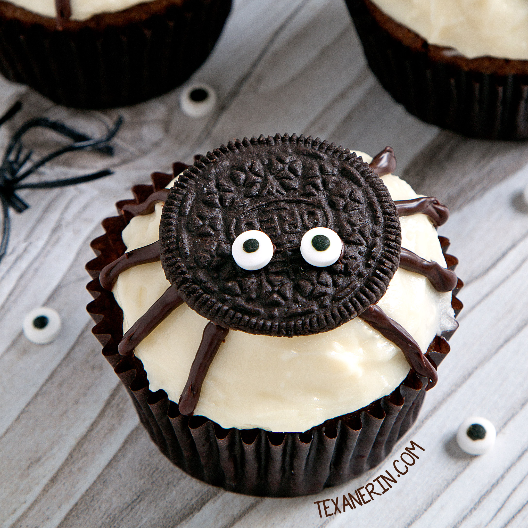 Giant Cookie Cake Decorating Ideas