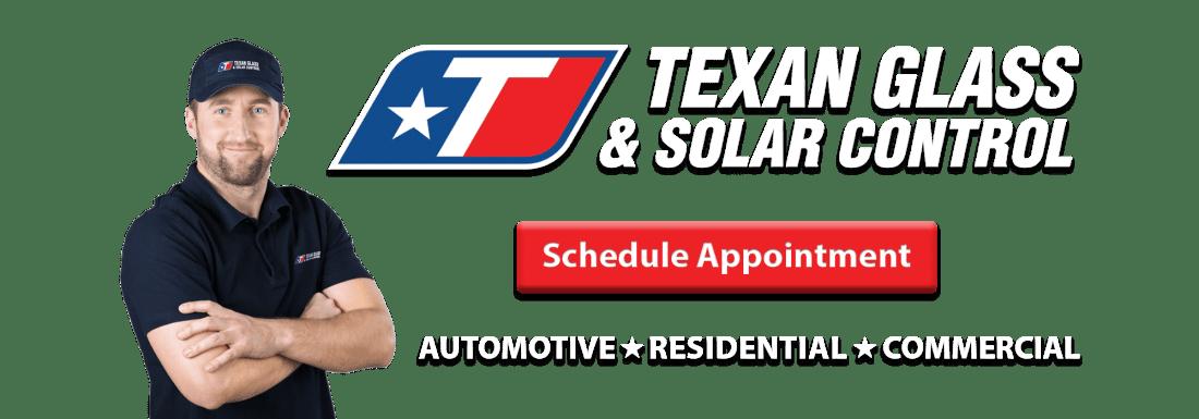 Houston Glass Repair