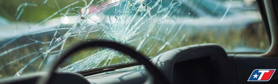 Auto Glass Repair The Woodlands Texas