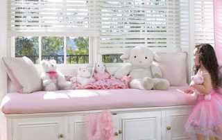 Houston window treatment child safety