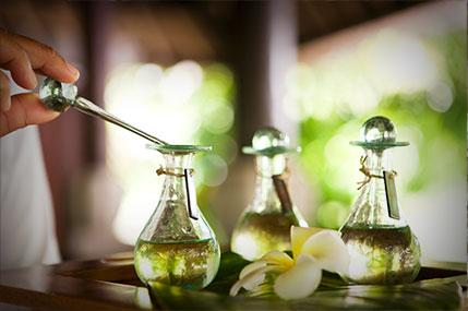 Texas Cedarwood Oil – Texarome Cedarwood and Essential Oils