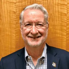 David Hecker AFT Michigan