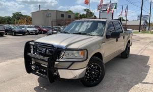 Texas Auto Center >> Texas Auto Center Inc Quality Used Cars