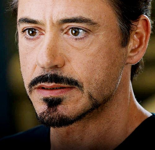 5 Steps For Growing And Maintaining A Goatee
