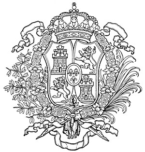 https://i2.wp.com/www.texasbeyondhistory.net/adaes/images/spanish-coat-arms-sm.jpg