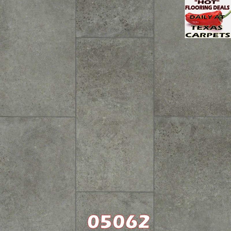 paragon tile plus shaw texas carpets