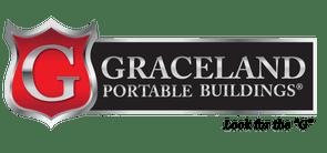 Portable Buildings Garage Sheds Barns Carports Metal