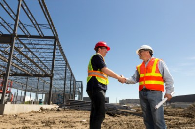 Important Contract Clauses for Subcontractors and ...