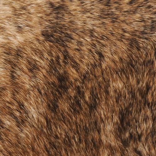 Buy Cowhide Hair On Leather Shotgun And Rifle Gun Cases