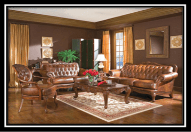 Texas Furniture Outlet   Discount Furniture Texas Furniture Outlet   Discount Furniture