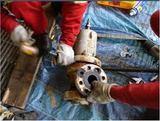 valve maintenance 3
