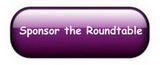 Plain Buttons - Purple - sponsor the Roundtable - 240