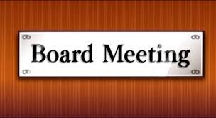 board-meeting-image