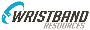 Sponsor - Wristband Resources