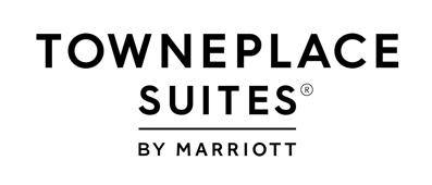 Townplace Suites