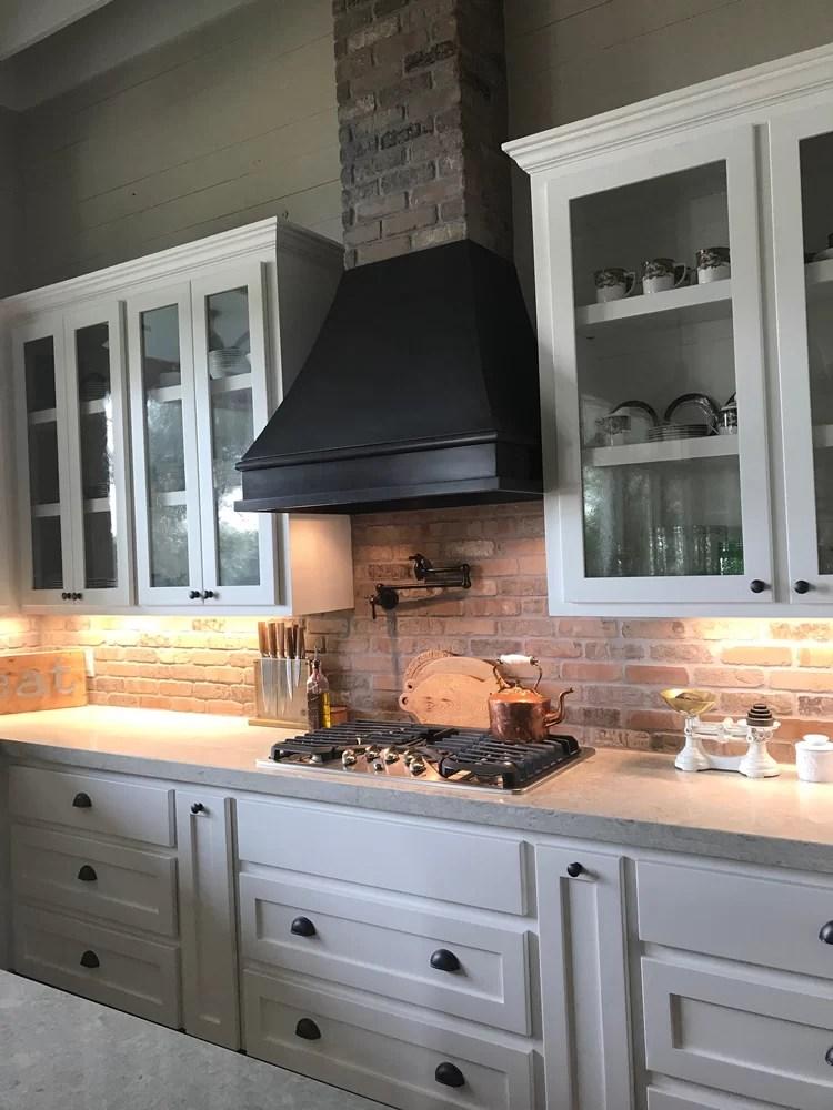 Farmhouse Kitchen Lighting Fixtures