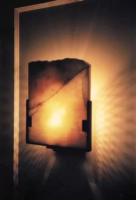 wall sconces texas lightsmith