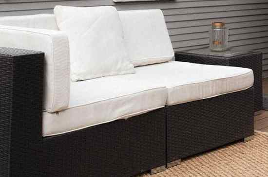 Outdoor Funiture to Liven Up Your Patio