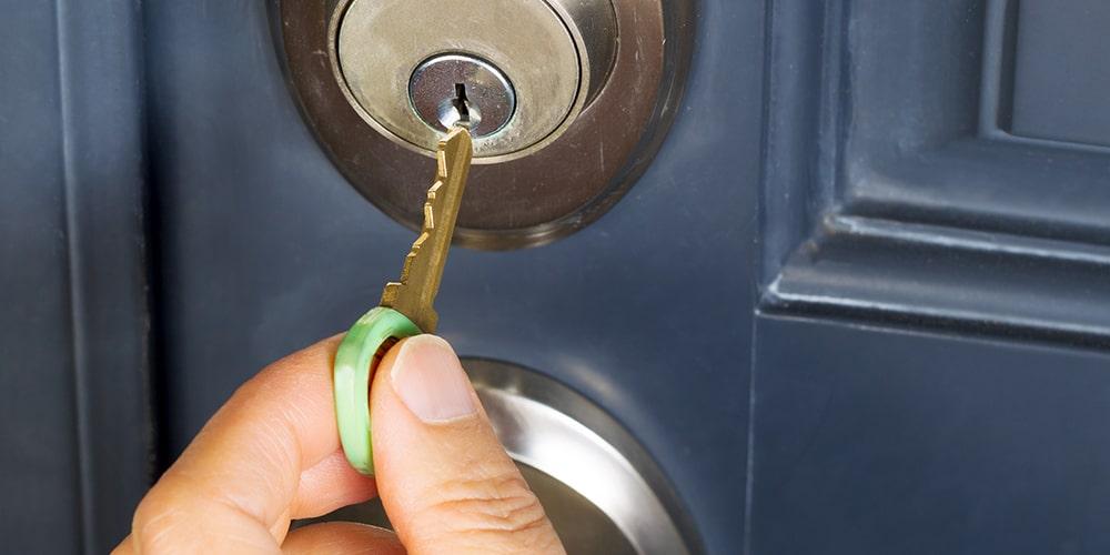 Bump Proof Locks – Fact or Fiction?
