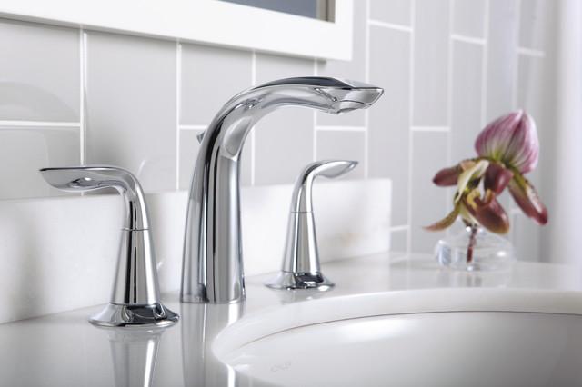 kohler bathroom appliances Bathroom Design