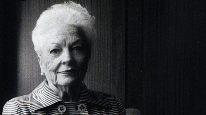 Ann Richards Articles Texas Monthly