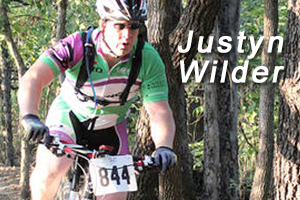 Justyn Wilder