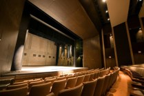B Iden Payne Theatre
