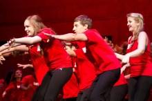 jsr musical theatre workshop 13-1