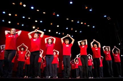 jsr musical theatre workshop 49-1