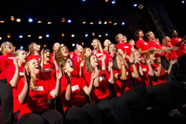 jsr musical theatre workshop 54-1