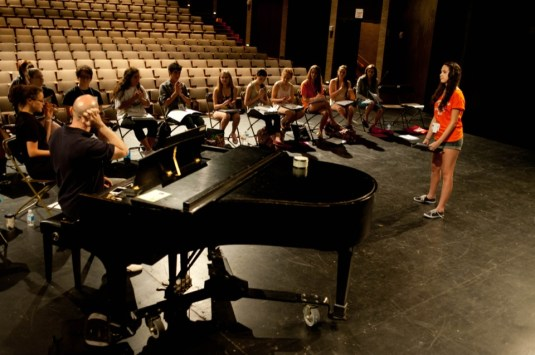 ut_music_theatre_camp_106